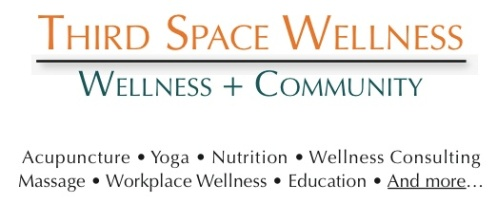 Third Space Wellness